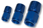 311 non crimp Fitting for industrial, aerospace, and military use from Mid-State Aerospace