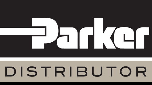 Mid-state aerospace is a parker distributor